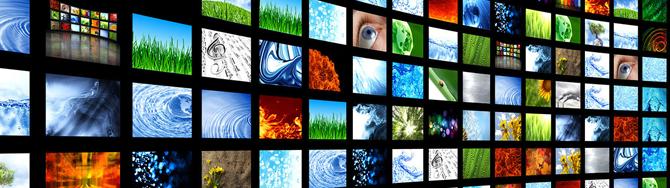 Creación de vídeos profesionales
