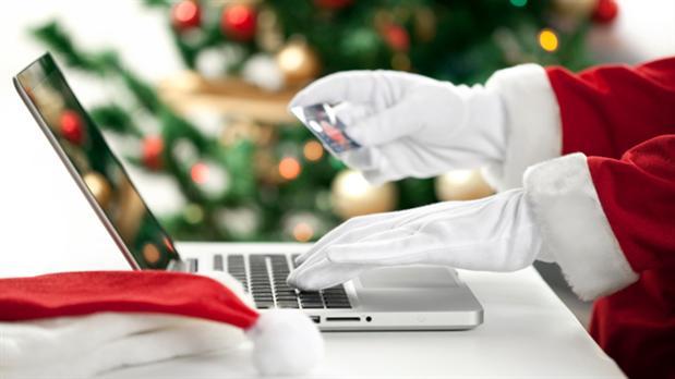 Los regalos tecnológicos más deseados para los Reyes