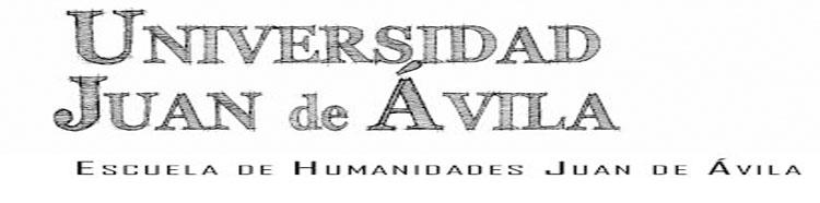 Escuela Universidad Juan de Ávila