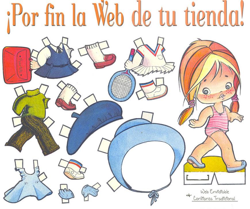 web-para-pymesd