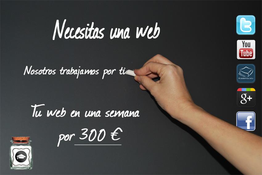 webprofesor